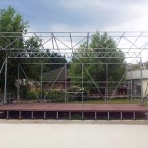 метални-конструкции-4